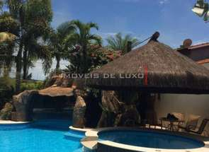 Casa, 4 Quartos, 5 Vagas, 4 Suites em Setor Pontakaiana, Trindade, GO valor de R$ 2.000.000,00 no Lugar Certo