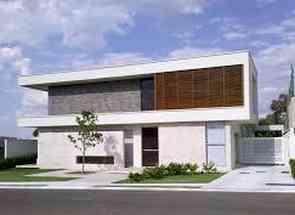 Casa, 4 Quartos, 2 Vagas, 2 Suites em Centro, Vespasiano, MG valor de R$ 12.800,00 no Lugar Certo
