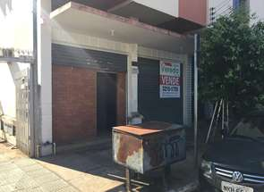 Loja em Rua 72, Central, Goiânia, GO valor de R$ 130.000,00 no Lugar Certo