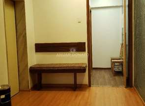 Sala, 1 Vaga em Rua dos Aimorés, Boa Viagem, Belo Horizonte, MG valor de R$ 385.000,00 no Lugar Certo