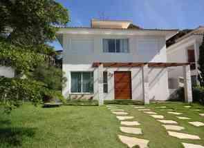 Casa em Condomínio, 3 Quartos, 3 Vagas, 3 Suites em Rua Istambul- Trevo, Pampulha, Belo Horizonte, MG valor de R$ 1.650.000,00 no Lugar Certo