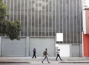 Prédio, 5 Vagas para alugar em Centro, Belo Horizonte, MG valor de R$ 34.000,00 no Lugar Certo