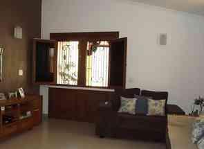 Casa, 3 Quartos, 4 Vagas, 1 Suite em Rua Levindo Ignácio Ribeiro, Santa Amélia, Belo Horizonte, MG valor de R$ 850.000,00 no Lugar Certo