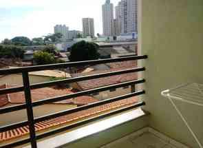 Apartamento, 2 Quartos, 1 Vaga, 1 Suite em Leste Vila Nova, Goiânia, GO valor de R$ 215.000,00 no Lugar Certo