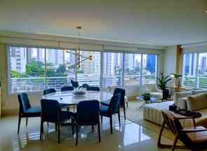 Apartamento, 3 Quartos, 3 Vagas, 3 Suites em R. 30, Setor Marista, Goiânia, GO valor de R$ 890.000,00 no Lugar Certo