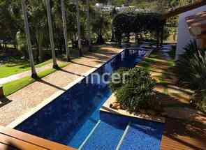 Casa, 6 Quartos, 6 Vagas, 3 Suites em Rua dos Jerivas, Residencial Aldeia do Vale, Goiânia, GO valor de R$ 4.800.000,00 no Lugar Certo