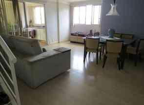 Cobertura, 3 Quartos, 2 Vagas, 1 Suite em Sul, Águas Claras, DF valor de R$ 750.000,00 no Lugar Certo