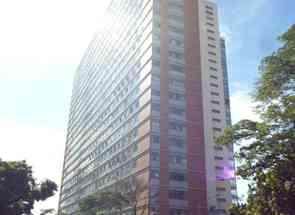 Apartamento, 4 Quartos, 1 Suite para alugar em Av. Afonso Pena, Funcionários, Belo Horizonte, MG valor de R$ 1.400,00 no Lugar Certo
