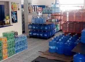Loja em Centro, São Caetano do Sul, SP valor de R$ 160.000,00 no Lugar Certo