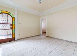 Casa, 3 Quartos, 2 Vagas em Jardim Vera Cruz, Contagem, MG valor de R$ 870.000,00 no Lugar Certo