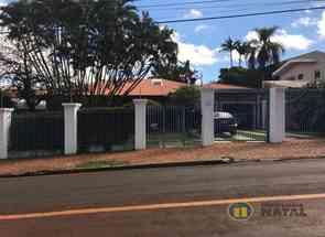 Casa, 4 Vagas para alugar em Lago Parque, Londrina, PR valor de R$ 15.000,00 no Lugar Certo
