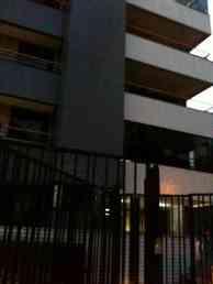 Apartamento, 3 Quartos, 4 Vagas, 3 Suites
