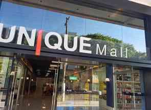 Loja, 1 Vaga para alugar em Avenida José Maria Vivácqua Santos, Jardim Camburí, Vitória, ES valor de R$ 6.993,00 no Lugar Certo
