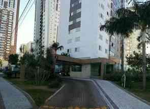 Apartamento, 3 Quartos, 2 Vagas, 1 Suite em Brasilia, Águas Claras, Águas Claras, DF valor de R$ 530.000,00 no Lugar Certo