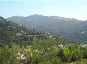 Lote em Condomínio em Alameda Cannóbio, Villa Alpina, Nova Lima, MG valor de R$ 780.000,00 no Lugar Certo