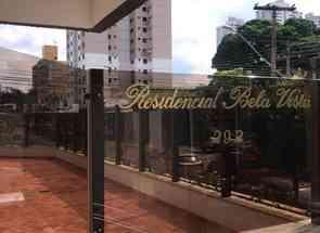 Apartamento, 3 Quartos, 2 Vagas, 1 Suite em Rua S 2, Bela Vista, Goiânia, GO valor de R$ 340.000,00 no Lugar Certo