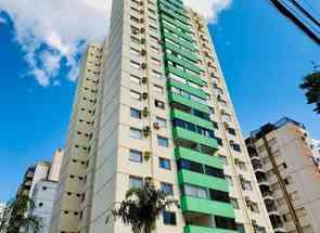 Apartamento, 3 Quartos, 2 Vagas, 1 Suite em Bela Vista, Goiânia, GO valor de R$ 280.000,00 no Lugar Certo