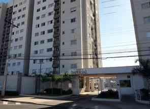 Apartamento, 2 Quartos, 1 Vaga, 1 Suite para alugar em Rua Rejente Feijo, Jardim Imperial, Aparecida de Goiânia, GO valor de R$ 900,00 no Lugar Certo
