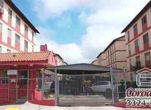 Apartamento, 2 Quartos, 1 Vaga em Rua Rio Turvo, Tietê, Londrina, PR valor de R$ 130.000,00 no Lugar Certo