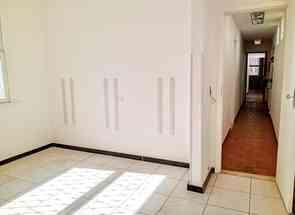 Casa Comercial, 4 Quartos, 8 Vagas, 2 Suites para alugar em Funcionários, Belo Horizonte, MG valor de R$ 12.000,00 no Lugar Certo