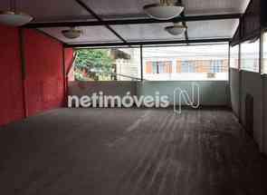 Casa em Funcionários, Belo Horizonte, MG valor de R$ 1.000.000,00 no Lugar Certo