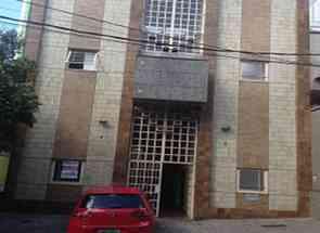 Loja para alugar em Rua Montes Claros, Anchieta, Belo Horizonte, MG valor de R$ 1.000,00 no Lugar Certo