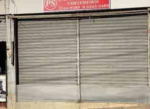 Loja para alugar em Santo Antônio, Belo Horizonte, MG valor de R$ 2.500,00 no Lugar Certo