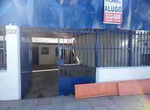 Loja para alugar em Av. Silva Lobo, Calafate, Belo Horizonte, MG valor de R$ 2.700,00 no Lugar Certo
