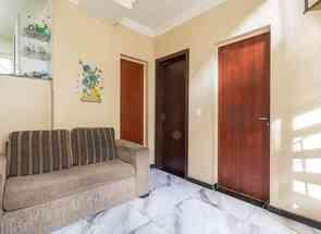Cobertura, 2 Quartos, 1 Vaga em Vila Beneves, Contagem, MG valor de R$ 209.000,00 no Lugar Certo