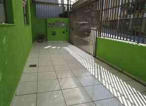 Casa, 3 Quartos, 2 Vagas para alugar em Rua Dona Nancy de Vasconcelos Gomes, Sagrada Família, Belo Horizonte, MG valor de R$ 1.800,00 no Lugar Certo