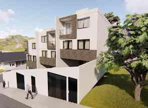 Casa, 3 Quartos, 6 Vagas, 1 Suite em Rua Costa Monteiro, Sagrada Família, Belo Horizonte, MG valor de R$ 1.000.000,00 no Lugar Certo