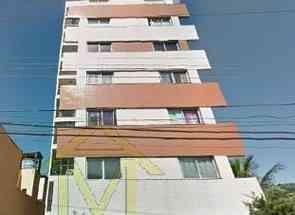 Apartamento, 4 Quartos, 1 Vaga em Av. Henrique Moscoso, Centro de Vila Velha, Vila Velha, ES valor de R$ 350.000,00 no Lugar Certo