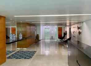 Apartamento, 3 Quartos, 2 Vagas, 1 Suite para alugar em Rua Paracatu, Barro Preto, Belo Horizonte, MG valor de R$ 3.000,00 no Lugar Certo
