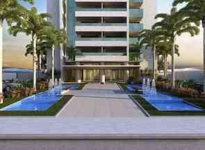 Apartamento, 1 Quarto, 1 Vaga em Águas Claras, Águas Claras, DF valor de R$ 220.000,00 no Lugar Certo