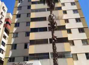 Apartamento, 3 Quartos, 1 Vaga, 1 Suite em Rua S 6, Bela Vista, Goiânia, GO valor de R$ 370.000,00 no Lugar Certo