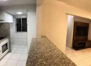 Apartamento, 2 Quartos, 1 Vaga, 1 Suite em Avenida Senador Péricles, Negrão de Lima, Goiânia, GO valor de R$ 255.000,00 no Lugar Certo