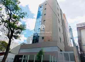 Área Privativa, 2 Quartos, 2 Vagas, 1 Suite em Santo Antônio, Belo Horizonte, MG valor de R$ 890.000,00 no Lugar Certo