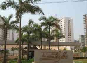 Apartamento, 3 Quartos, 1 Vaga em Rua 36 Norte/Avenida das Castanheiras, Norte, Águas Claras, DF valor de R$ 330.000,00 no Lugar Certo