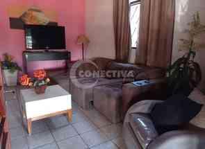Casa, 4 Quartos, 3 Vagas, 3 Suites em Rua B 3, Novo Horizonte, Goiânia, GO valor de R$ 430.000,00 no Lugar Certo