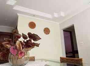 Apartamento, 2 Quartos, 1 Vaga em Rua Doutor Antônio Basílio, Jardim da Penha, Vitória, ES valor de R$ 365.000,00 no Lugar Certo
