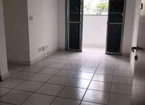 Apartamento, 2 Quartos, 1 Vaga para alugar em Rua José Hemetério Andrade, Buritis, Belo Horizonte, MG valor de R$ 850,00 no Lugar Certo
