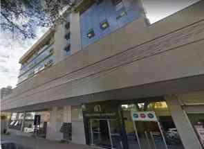 Andar em Ulhôa Cintra, Santa Efigênia, Belo Horizonte, MG valor de R$ 5.980.000,00 no Lugar Certo