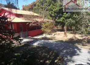 Fazenda, 8 Quartos em Dumaville, Esmeraldas, MG valor de R$ 300.000,00 no Lugar Certo