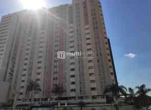 Apartamento, 3 Quartos em Rua 18, Norte, Águas Claras, DF valor de R$ 375.000,00 no Lugar Certo