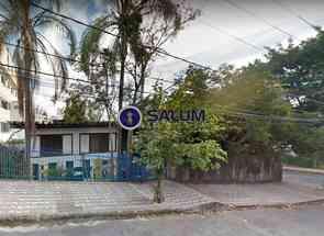Casa, 3 Quartos, 6 Vagas, 1 Suite em Cidade Nova, Belo Horizonte, MG valor de R$ 1.300.000,00 no Lugar Certo