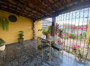 Casa, 3 Quartos, 8 Vagas em Jardim Industrial, Contagem, MG valor de R$ 580.000,00 no Lugar Certo