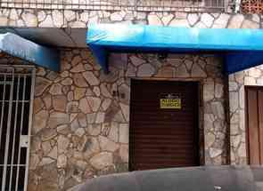 Loja para alugar em Rua Silva Fortes, União, Belo Horizonte, MG valor de R$ 800,00 no Lugar Certo