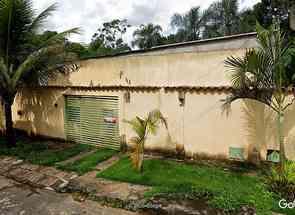 Quitinete, 1 Quarto em Alameda Itajubá, Vila Alto da Glória, Goiânia, GO valor de R$ 390.000,00 no Lugar Certo