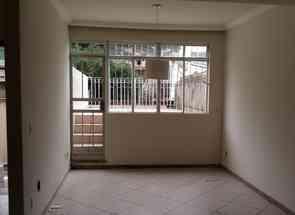 Casa, 3 Quartos, 2 Vagas, 1 Suite em Rua Osmar Costa, Heliópolis, Belo Horizonte, MG valor de R$ 450.000,00 no Lugar Certo