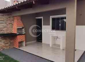Casa, 3 Quartos, 2 Vagas, 1 Suite em Rua Rm 9, Residencial Marília, Senador Canedo, GO valor de R$ 295.000,00 no Lugar Certo